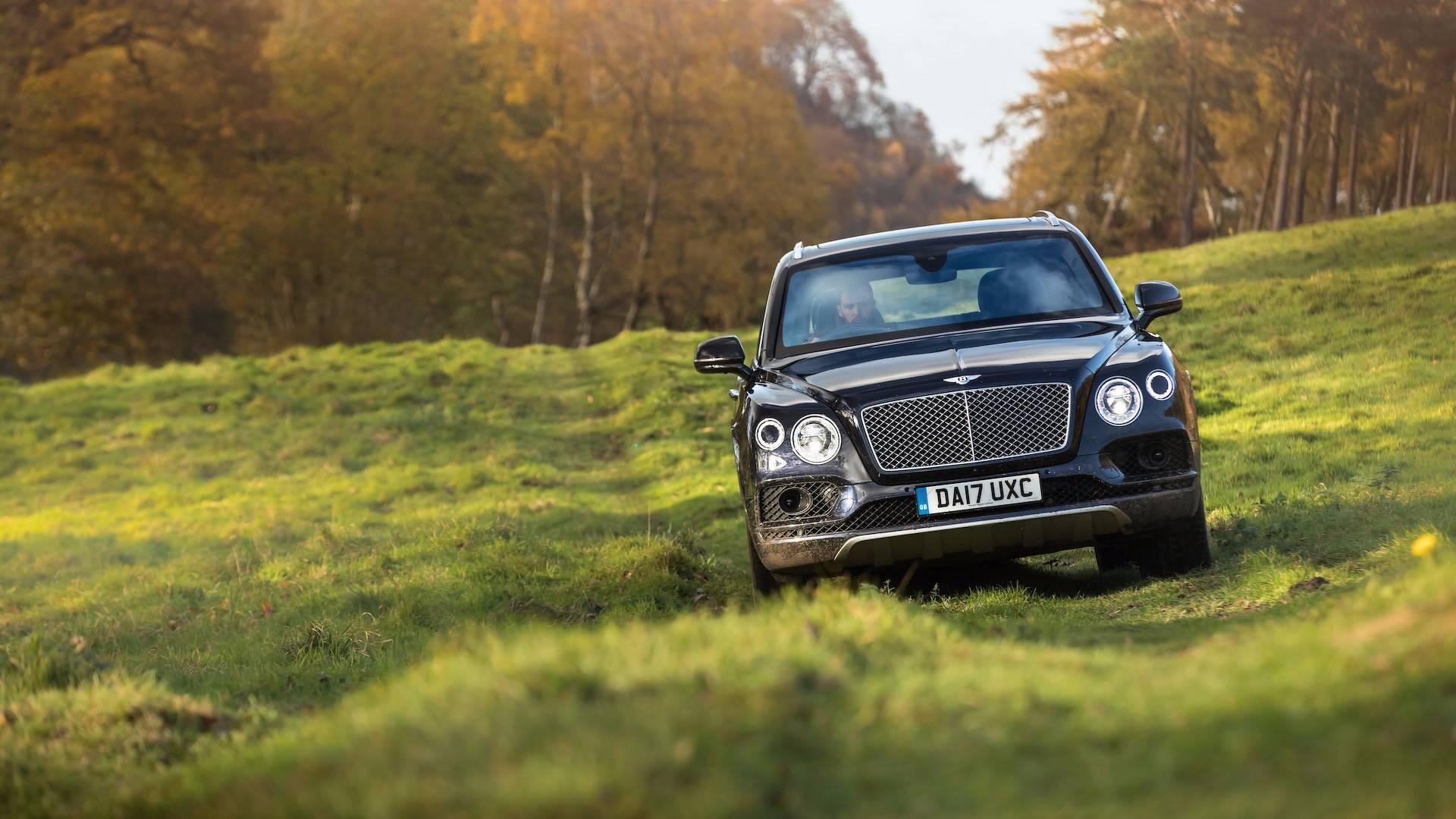 Bentley_Bentayga_Field_Sports_Special_Edition_01
