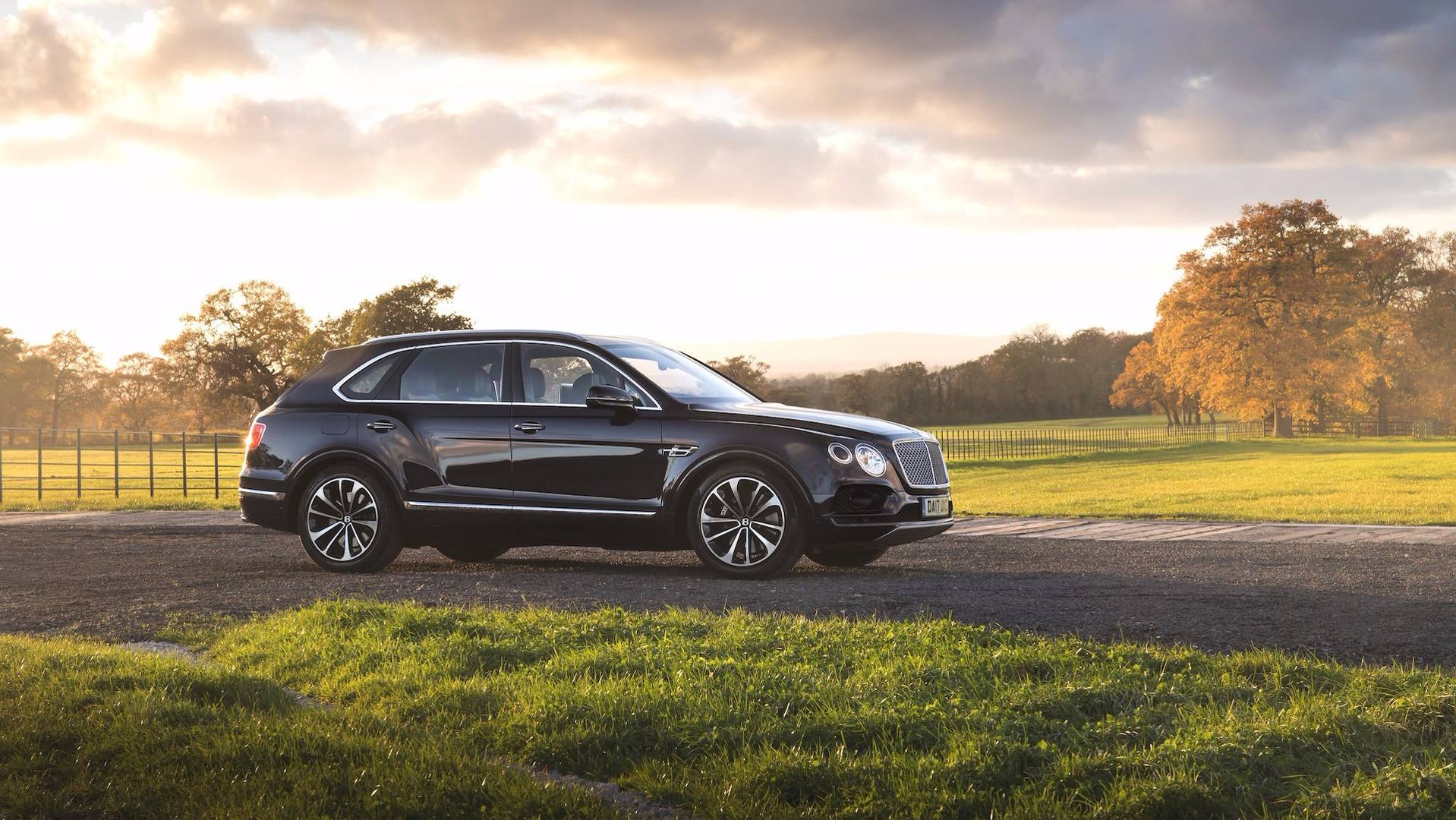 Bentley_Bentayga_Field_Sports_Special_Edition_02