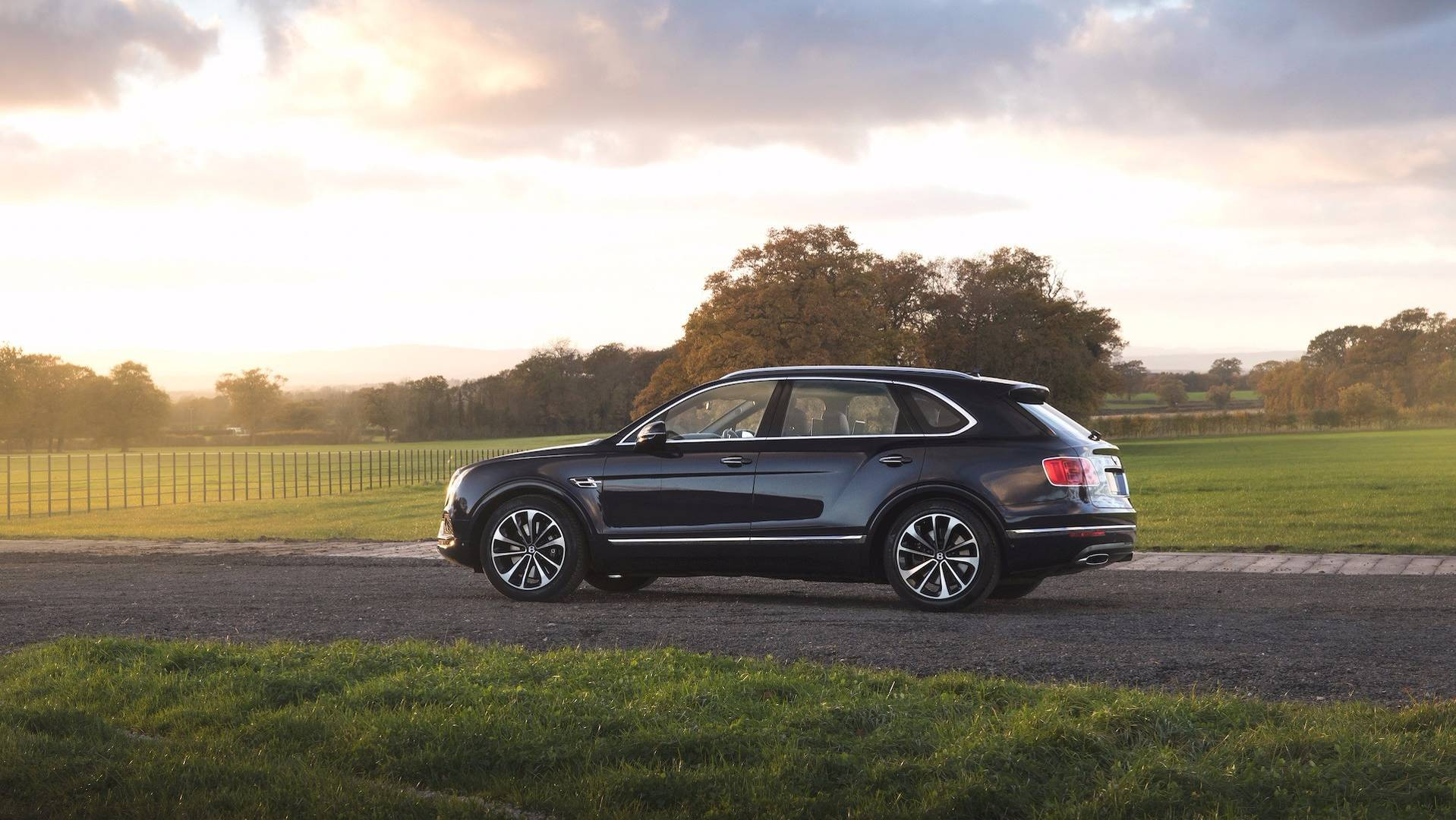 Bentley_Bentayga_Field_Sports_Special_Edition_03