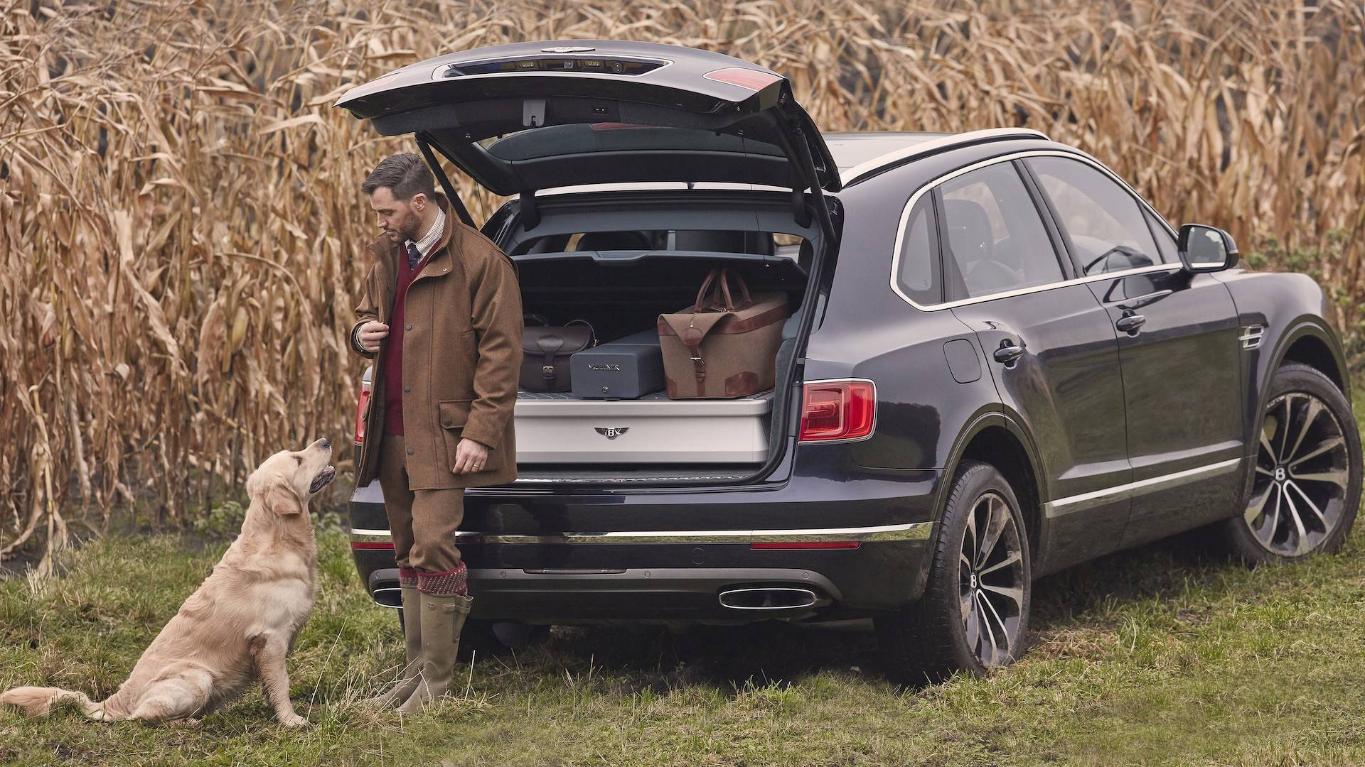 Bentley_Bentayga_Field_Sports_Special_Edition_04