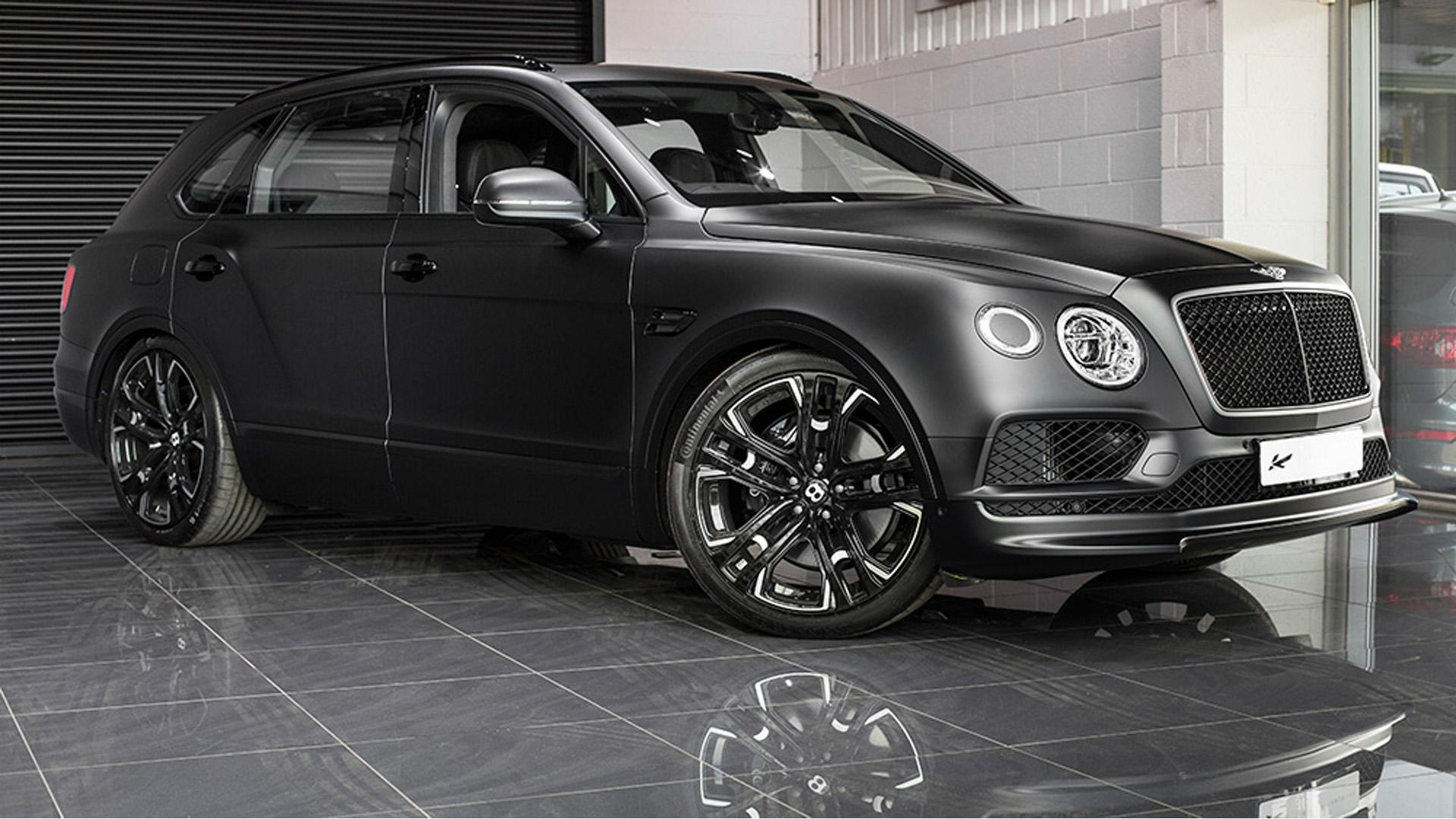 bentley-bentayga-le-mans-edition-by-kahn (9)