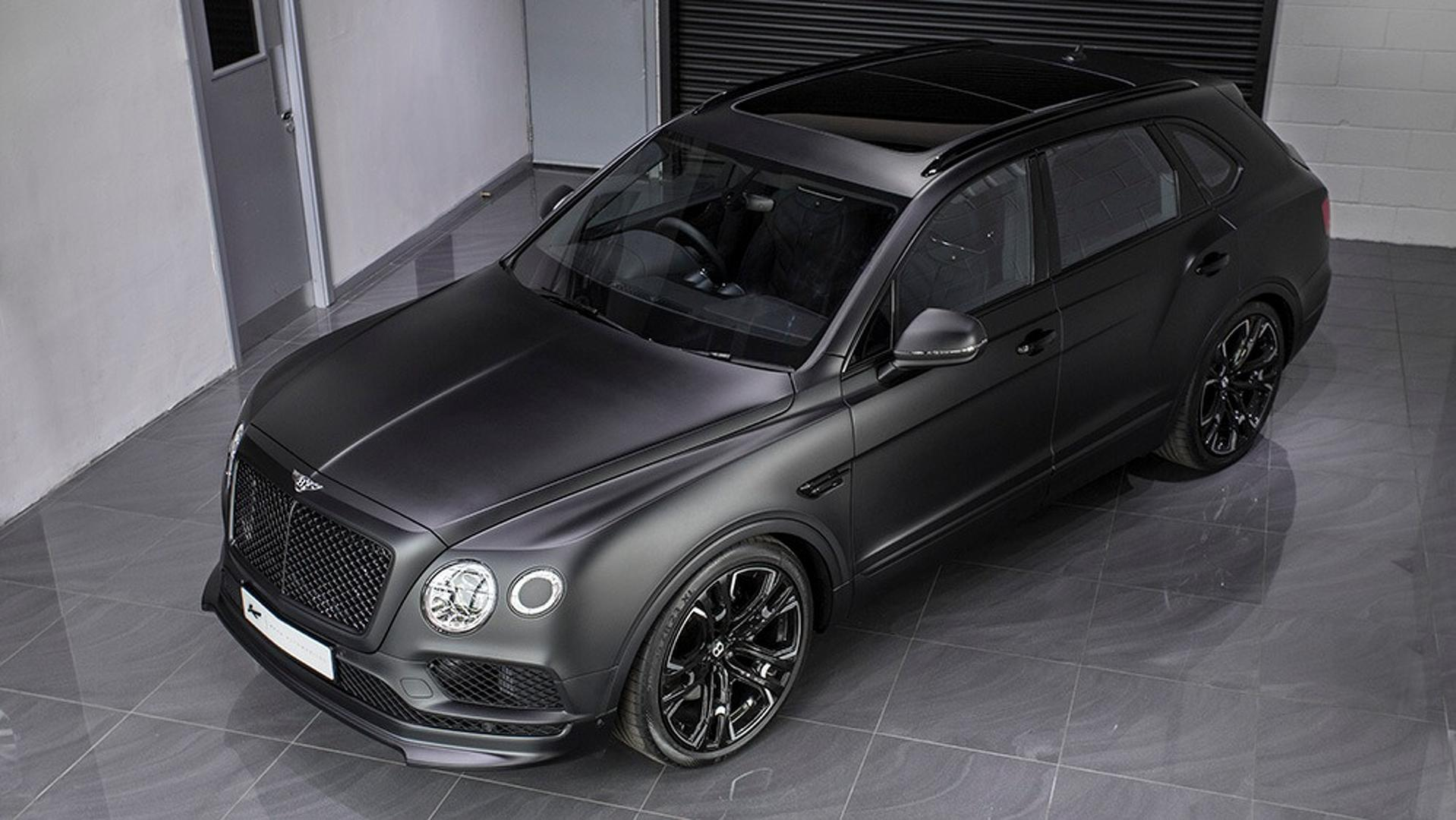 bentley-bentayga-le-mans-edition-by-kahn