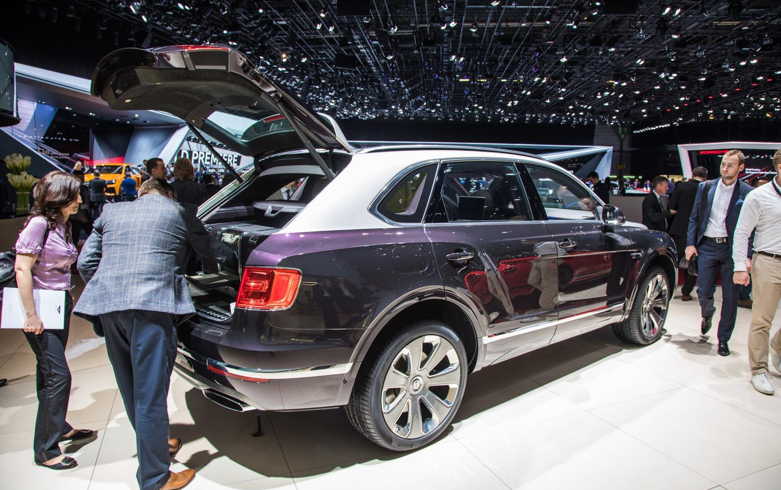 Bentley-Bentayga-Mulinner-3