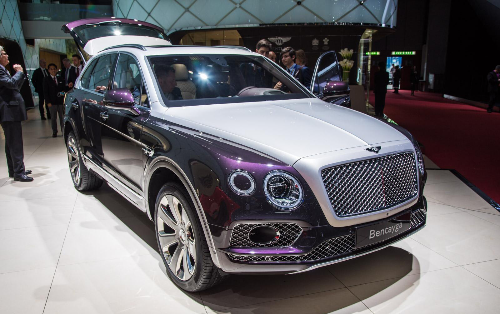 Bentley-Bentayga-Mulinner