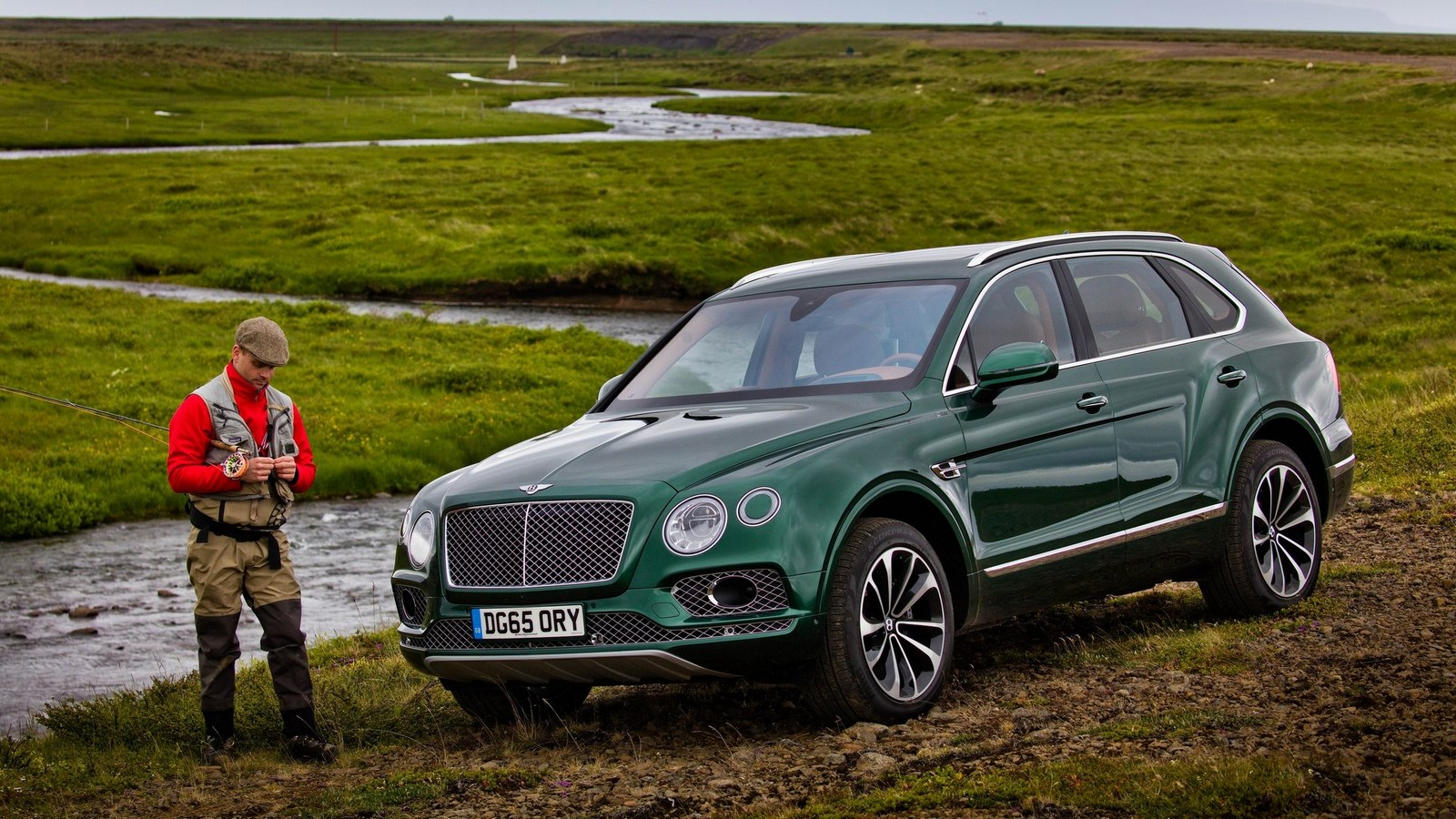 bentley-bentayga-fly-fishing-by-mulliner (1)
