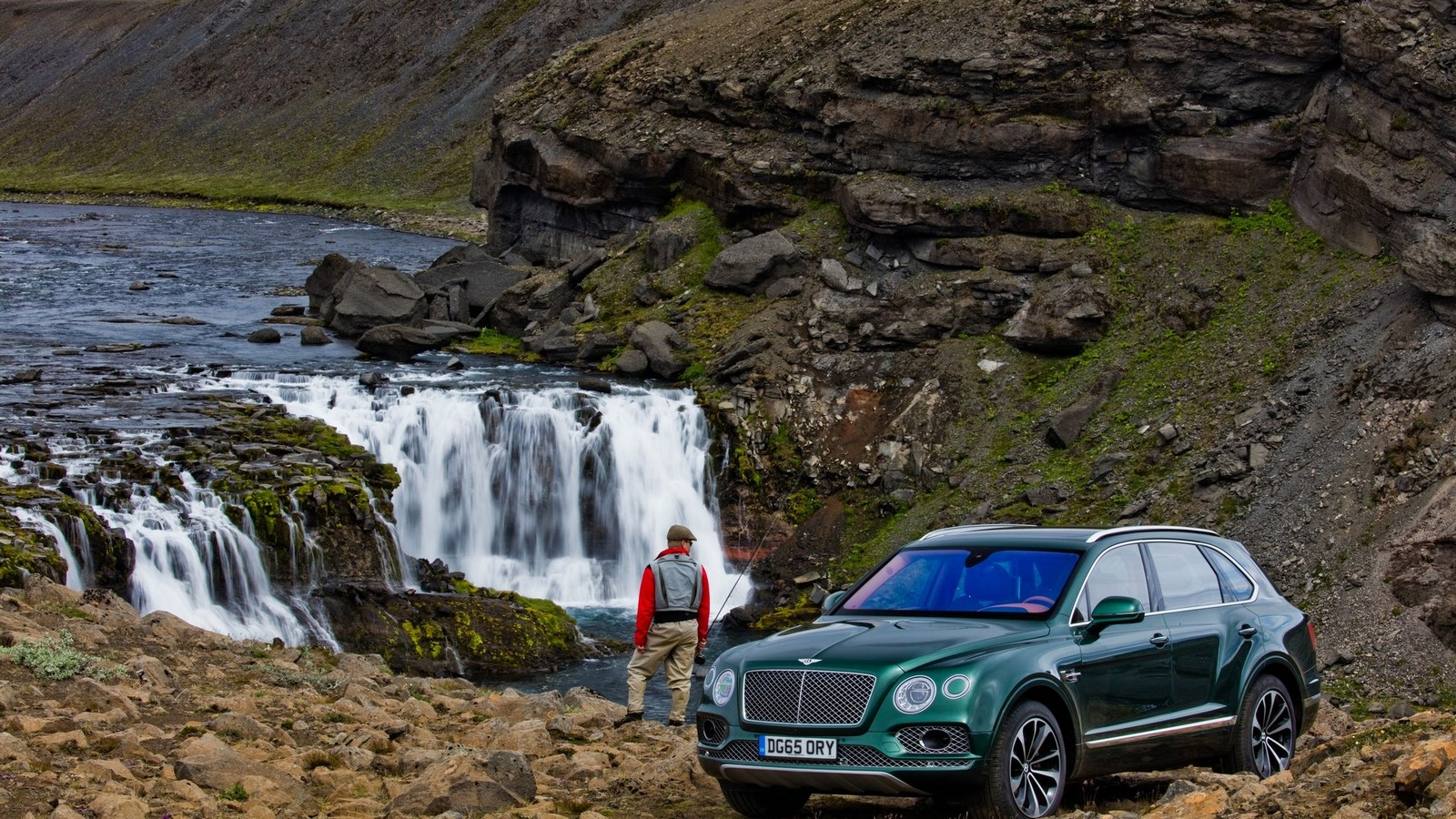 bentley-bentayga-fly-fishing-by-mulliner (2)