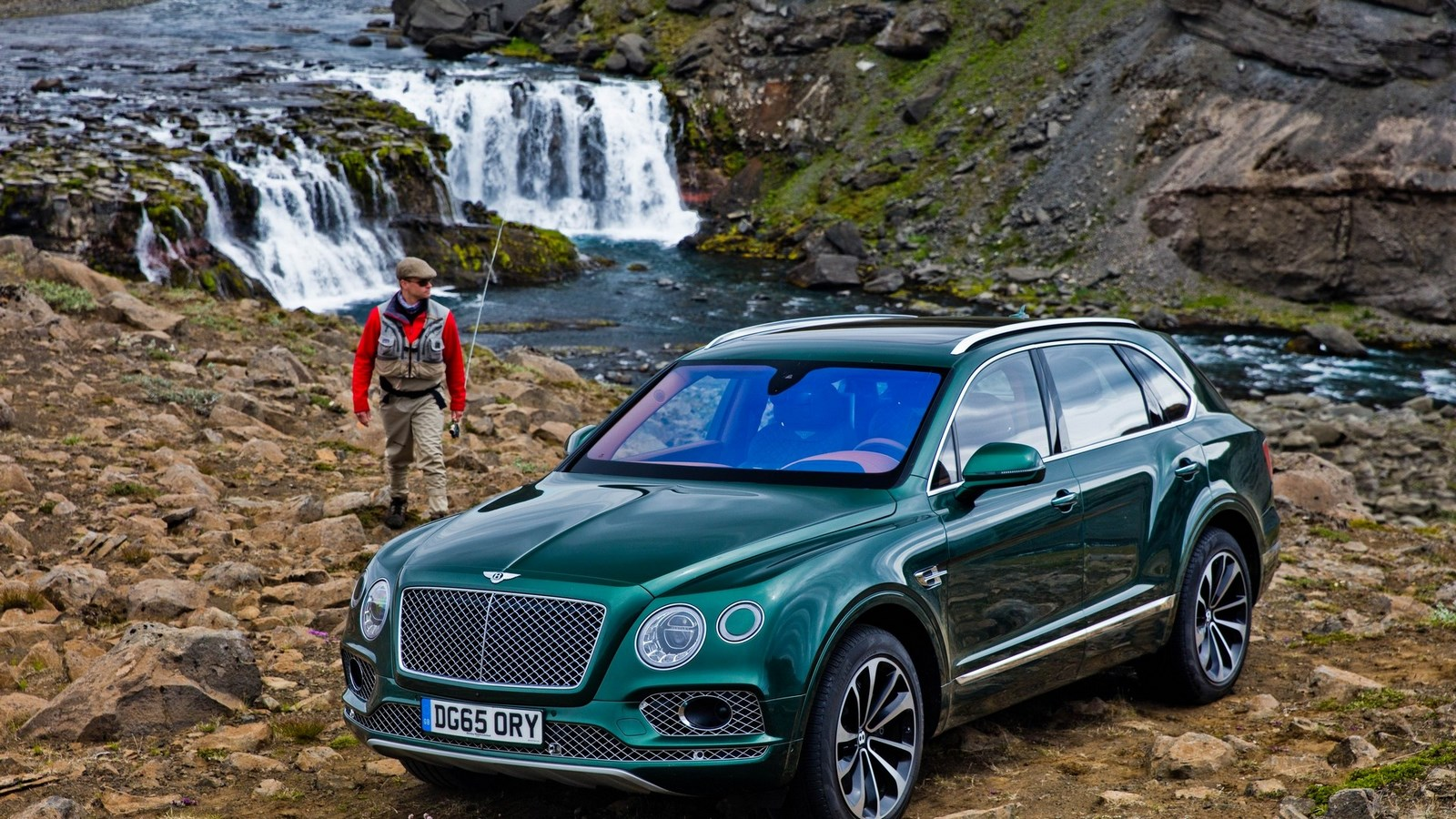bentley-bentayga-fly-fishing-by-mulliner (3)