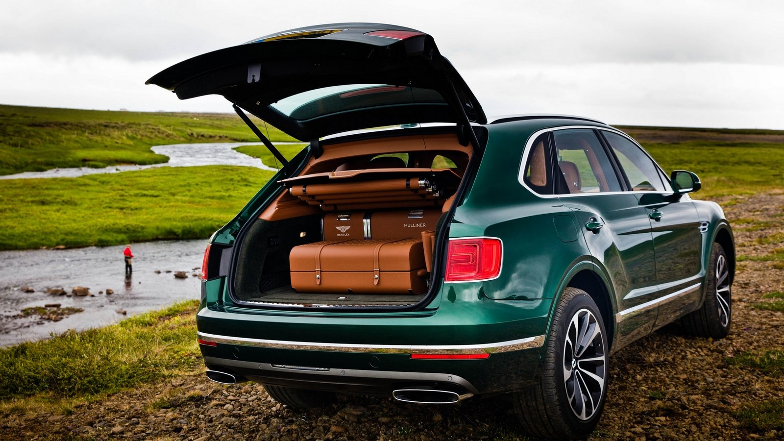 bentley-bentayga-fly-fishing-by-mulliner (6)
