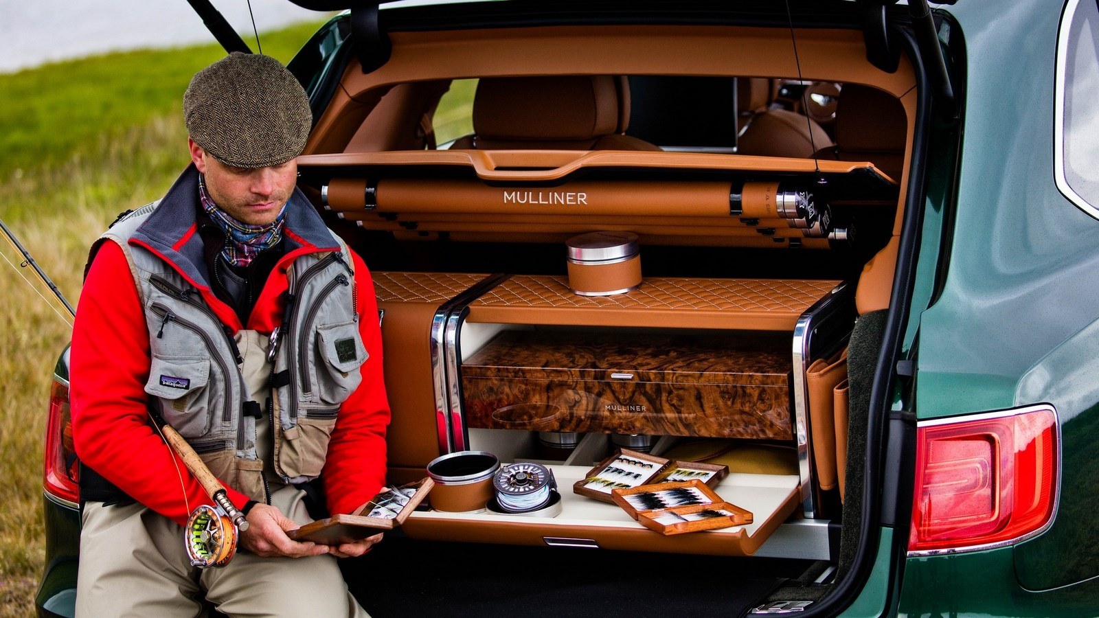 bentley-bentayga-fly-fishing-by-mulliner (7)