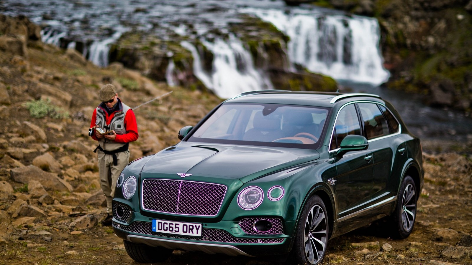 bentley-bentayga-fly-fishing-by-mulliner