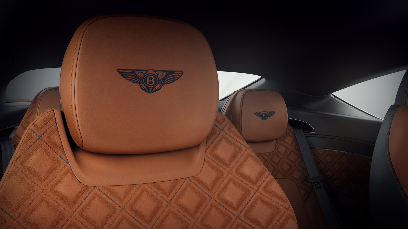 2018-bentley-continental-gt-first-edition-5