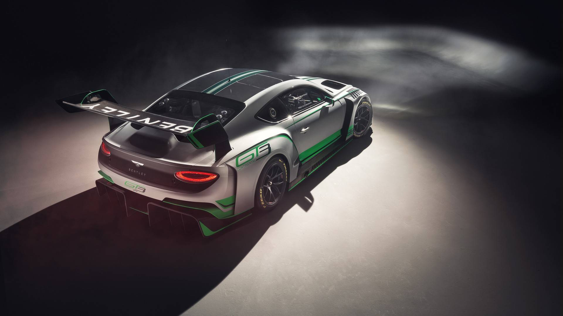 2018-bentley-continental-gt3-race-car (3)