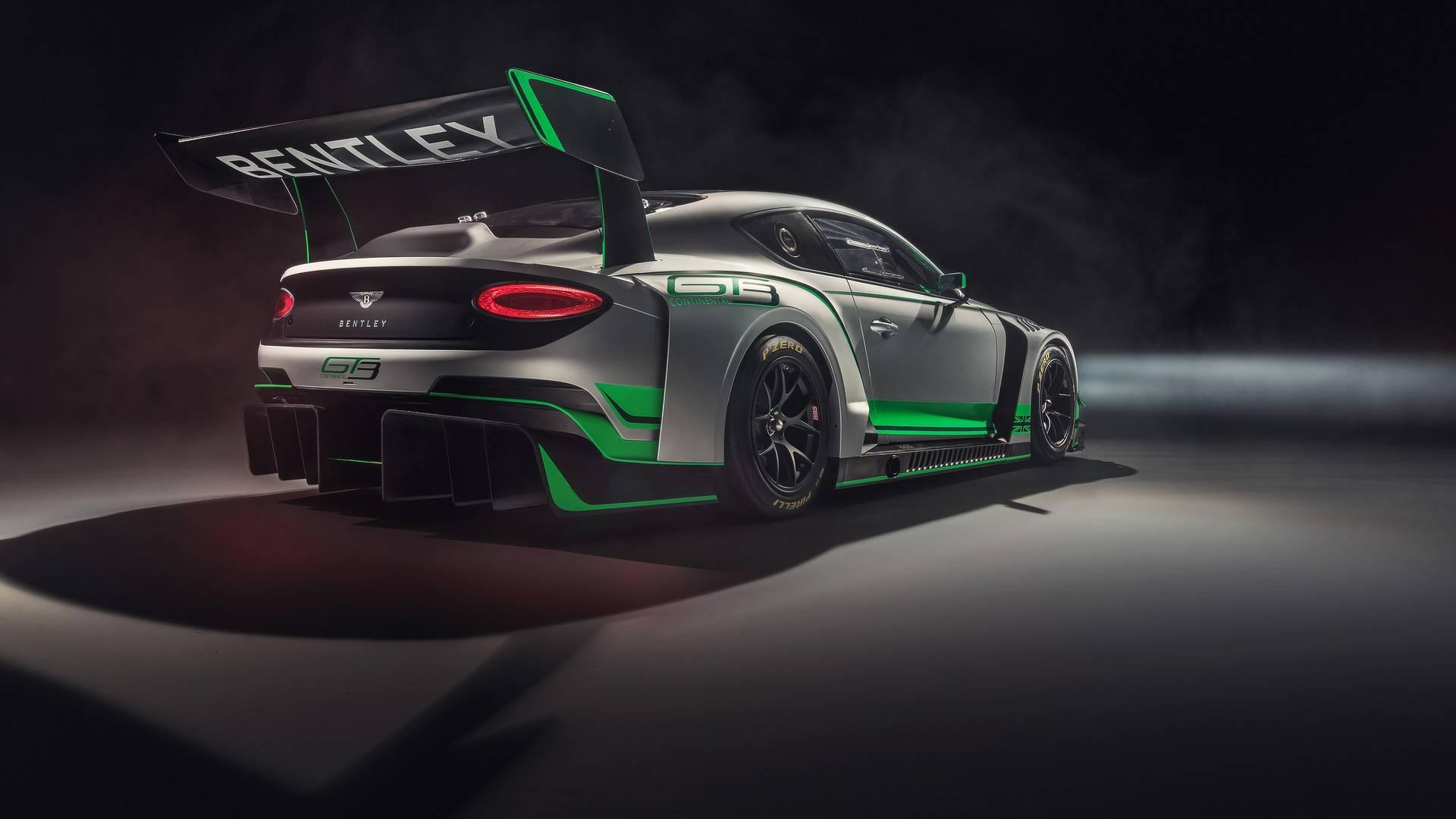 2018-bentley-continental-gt3-race-car (4)