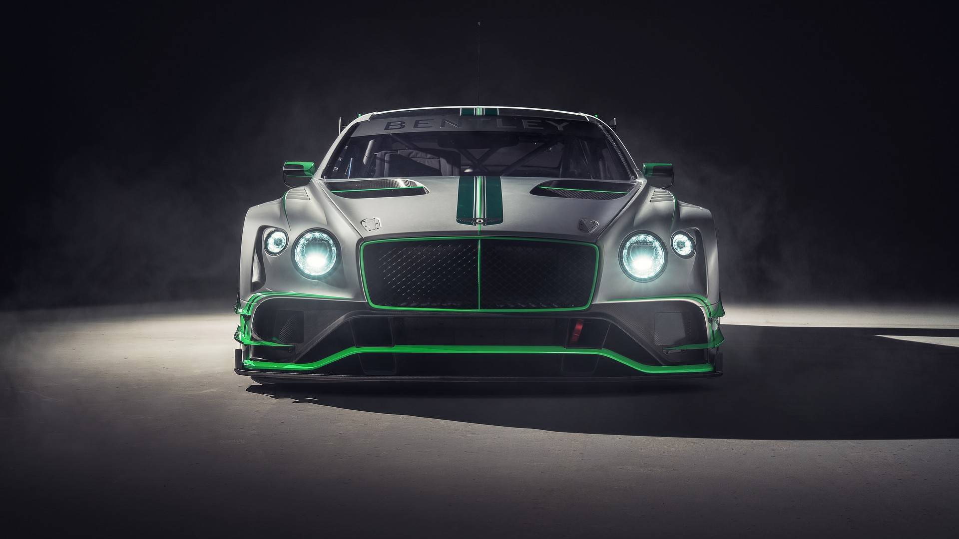 2018-bentley-continental-gt3-race-car