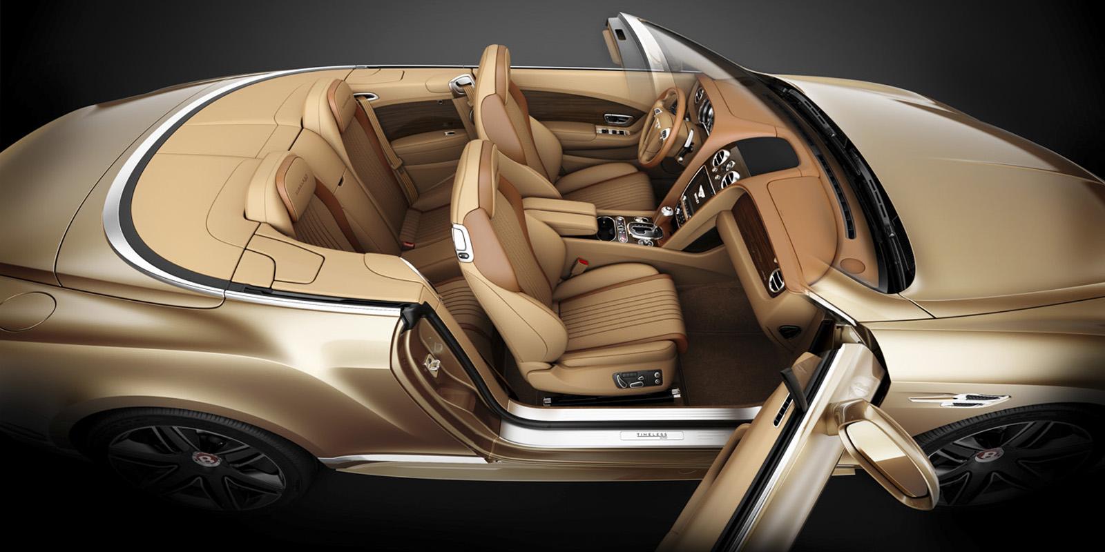 Bentley_Continental_GTC_Timeless_Series_02