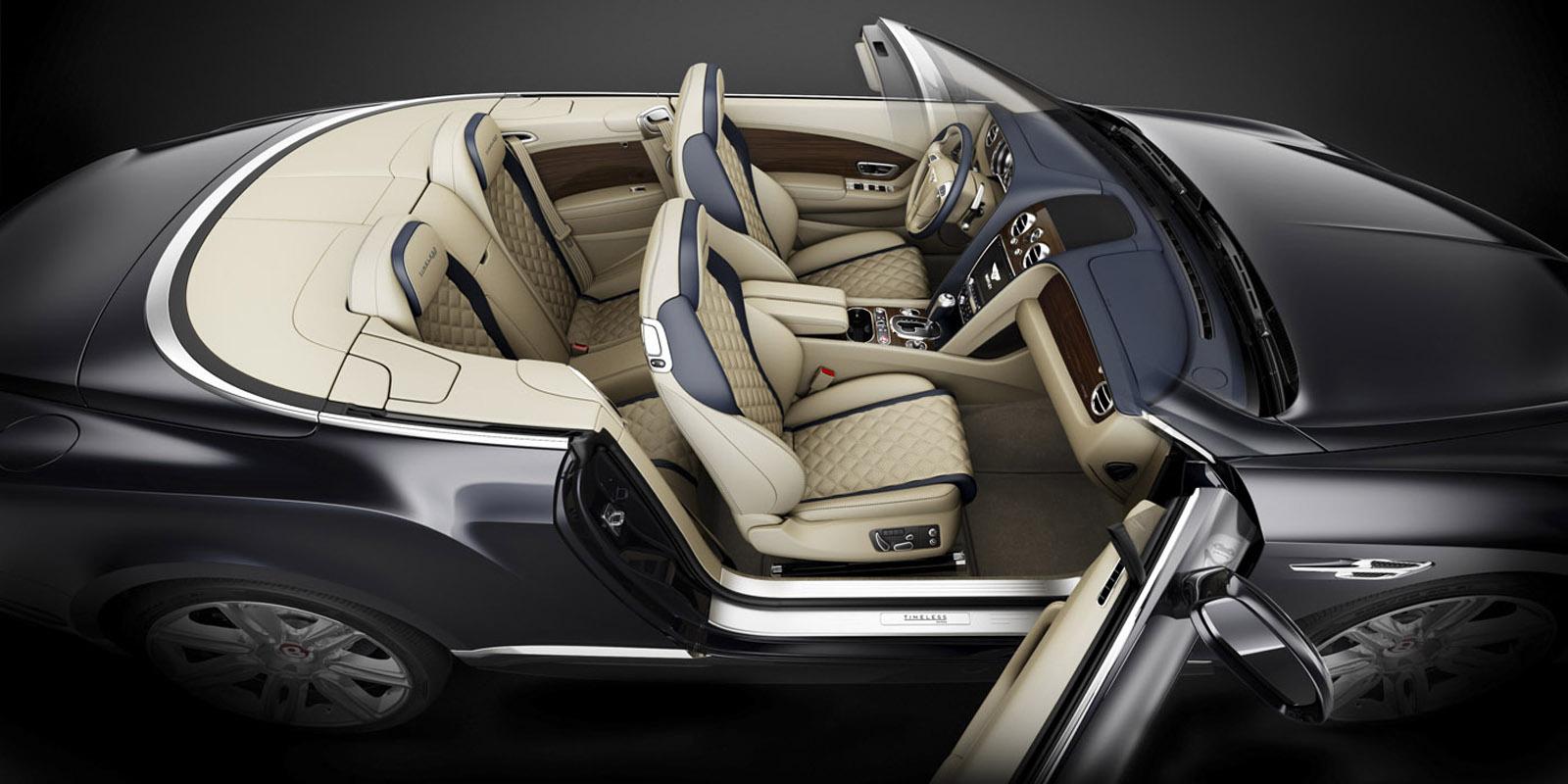Bentley_Continental_GTC_Timeless_Series_03