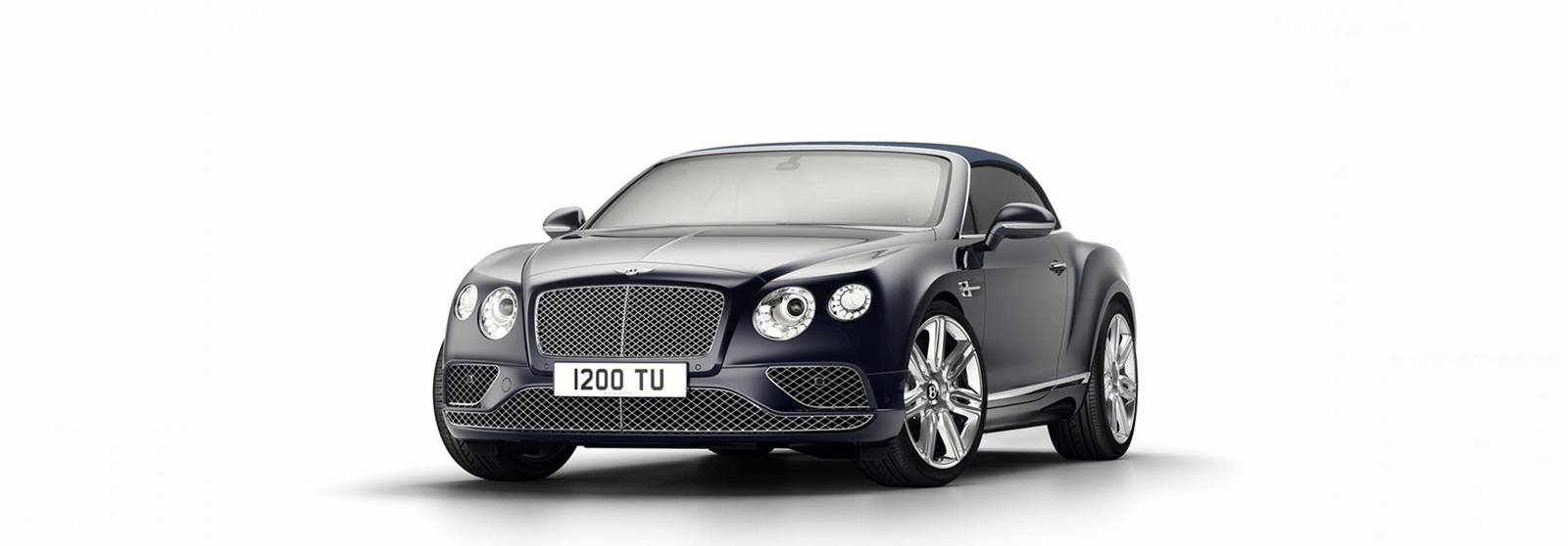 Bentley_Continental_GTC_Timeless_Series_04