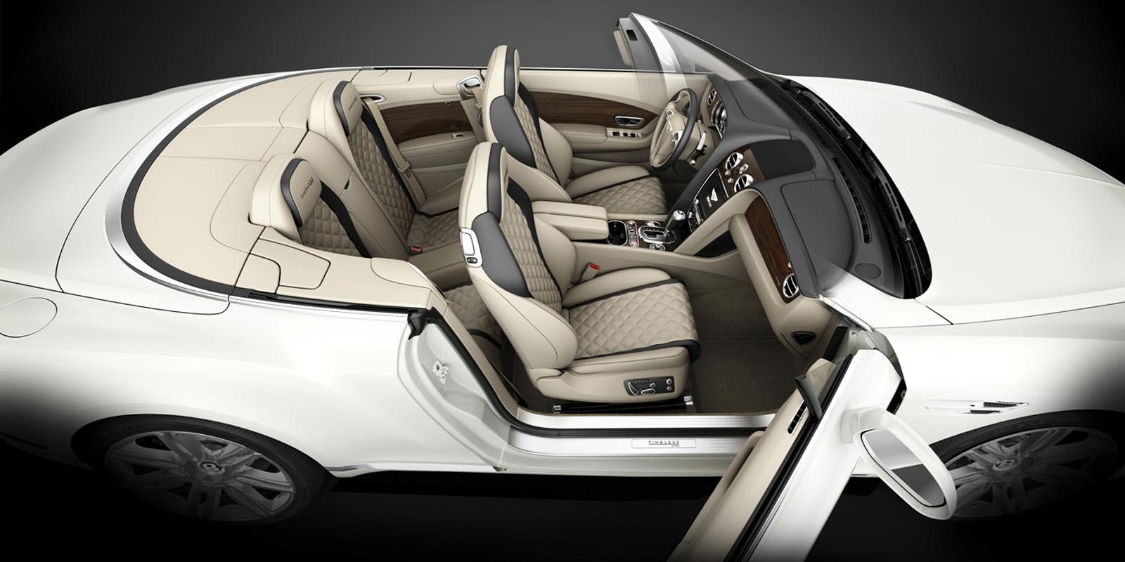 Bentley_Continental_GTC_Timeless_Series_05