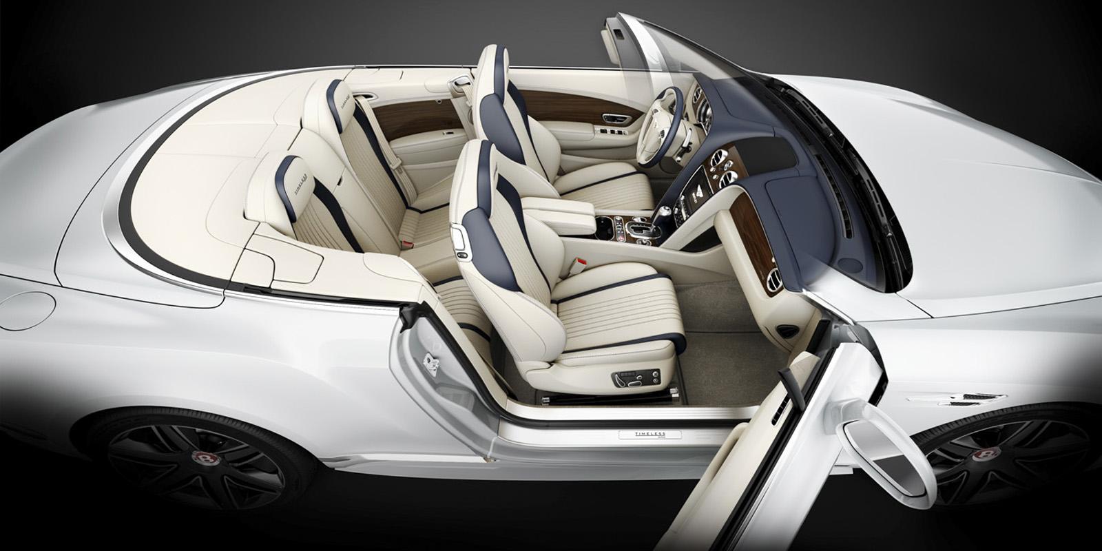Bentley_Continental_GTC_Timeless_Series_06