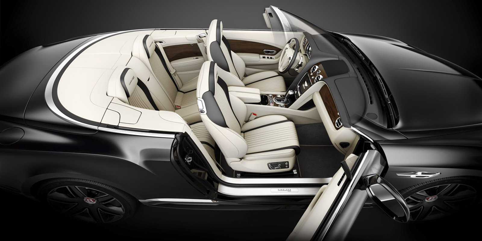 Bentley_Continental_GTC_Timeless_Series_07
