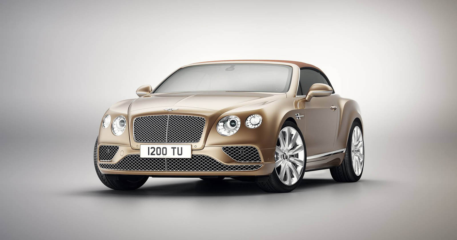 Bentley_Continental_GTC_Timeless_Series_08