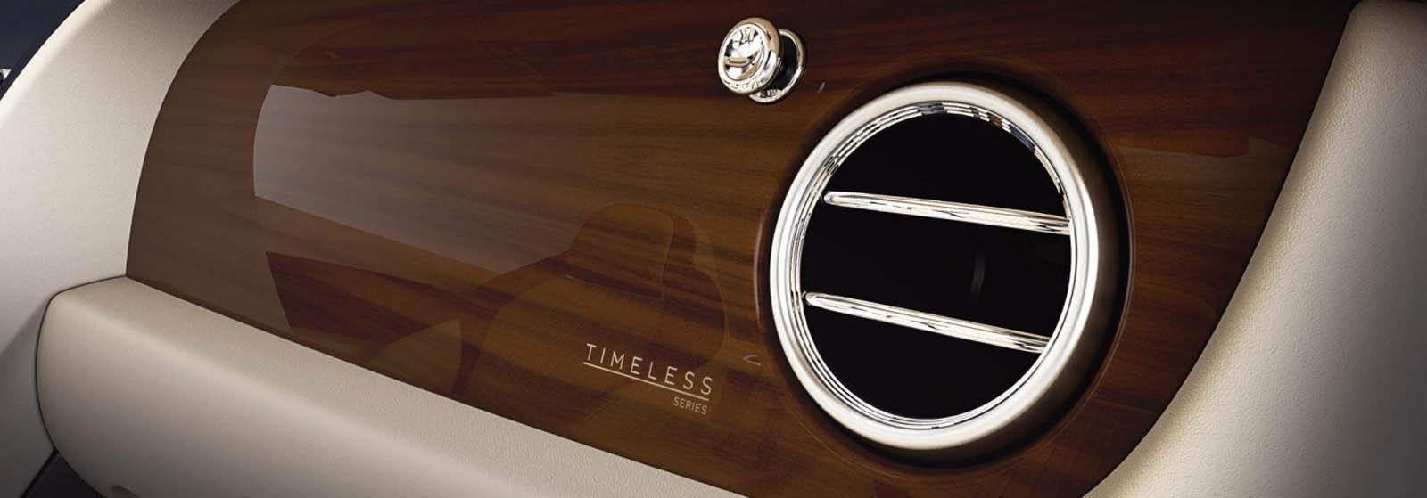 Bentley_Continental_GTC_Timeless_Series_09