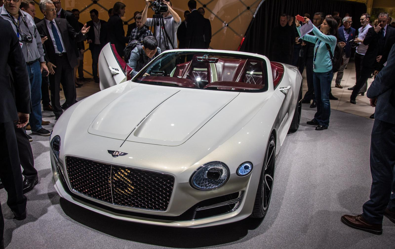 Bentley-exp-001