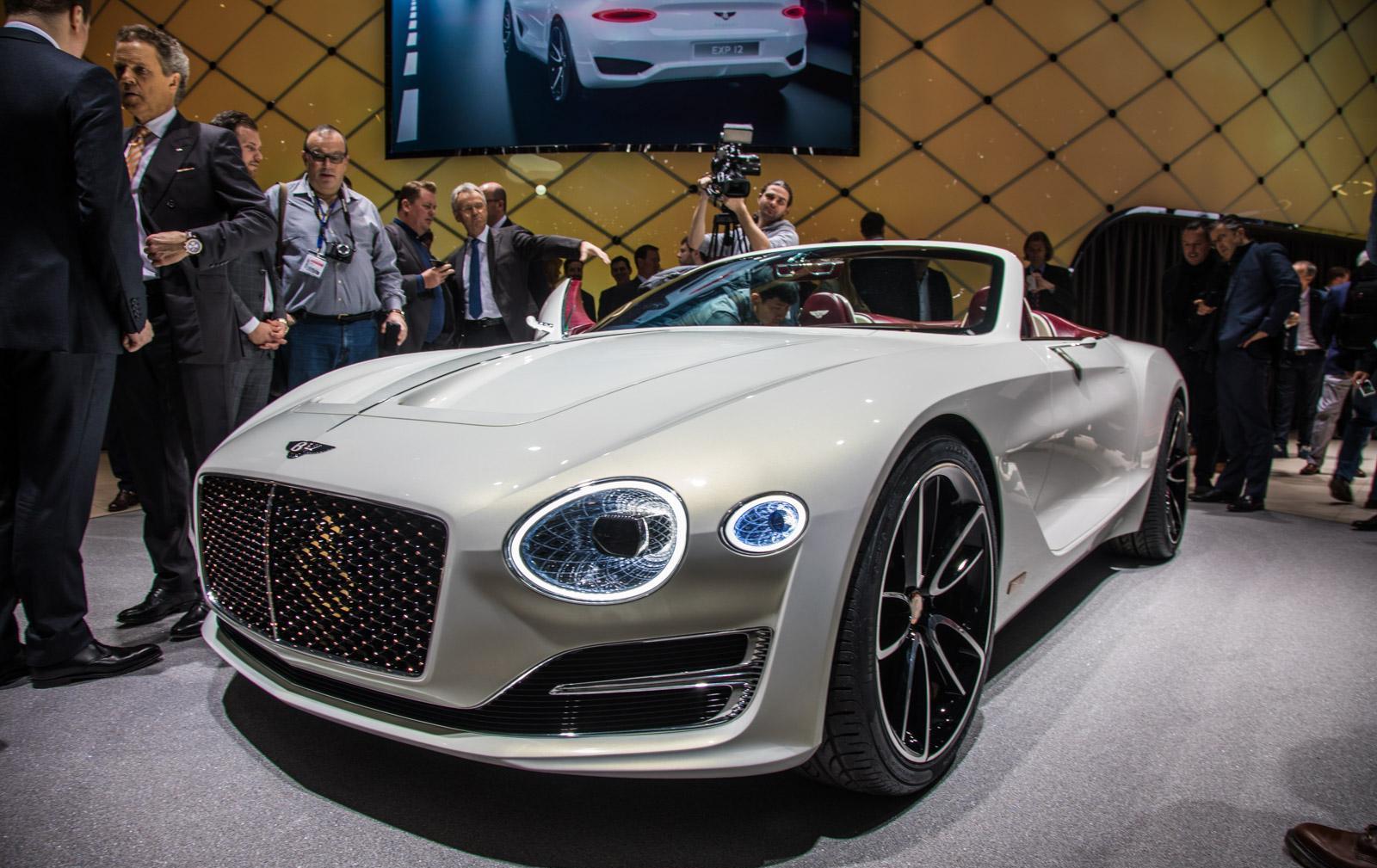 Bentley-exp-002