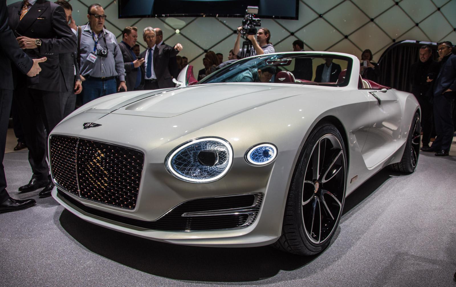 Bentley-exp-003