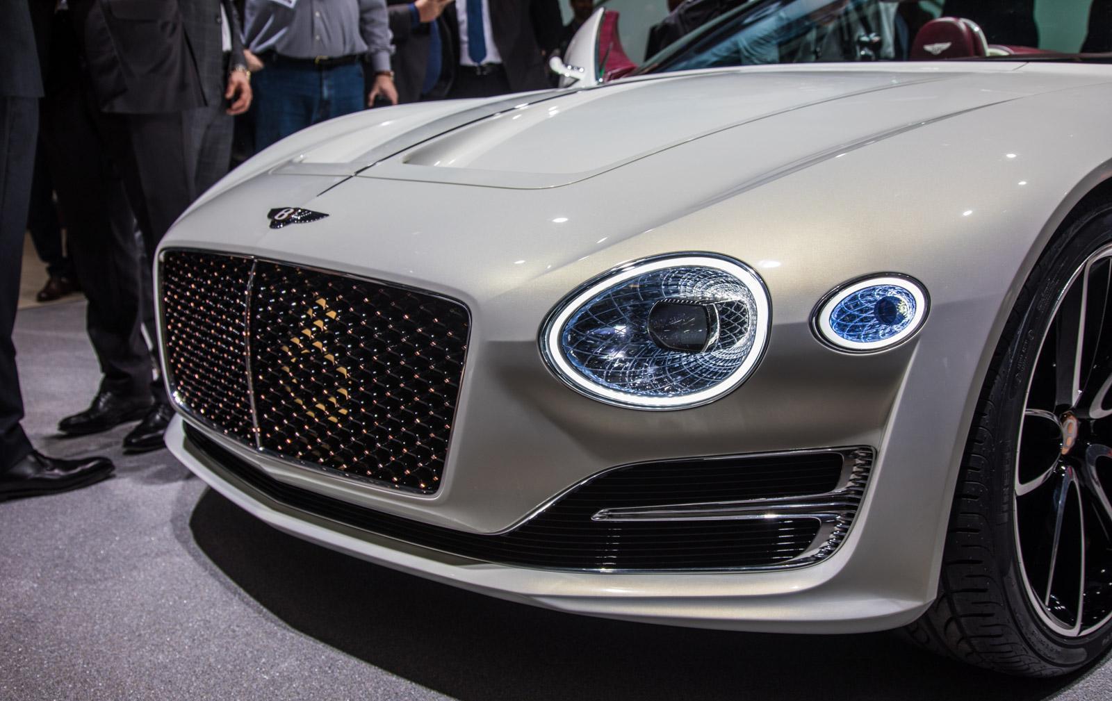 Bentley-exp-004