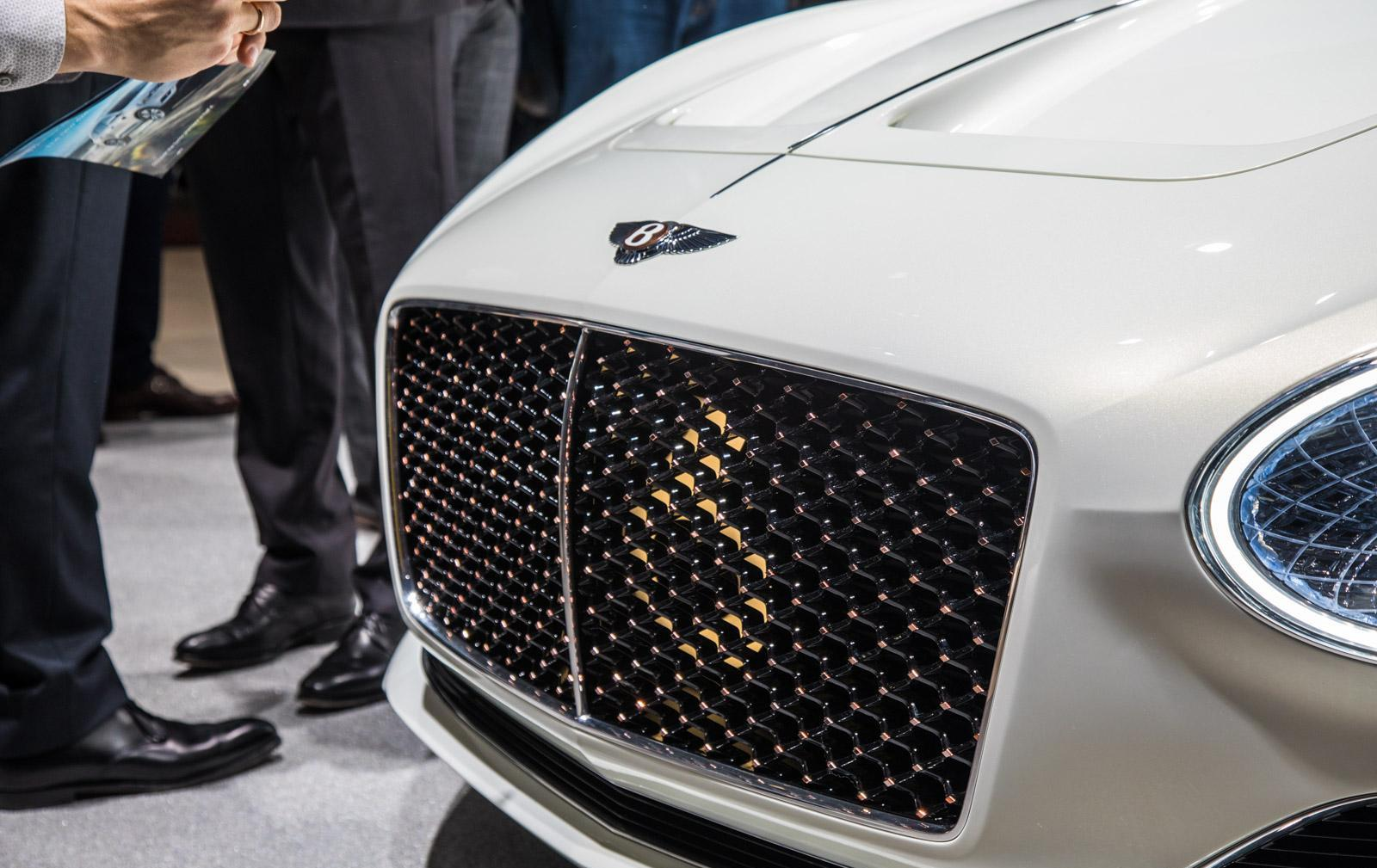 Bentley-exp-005