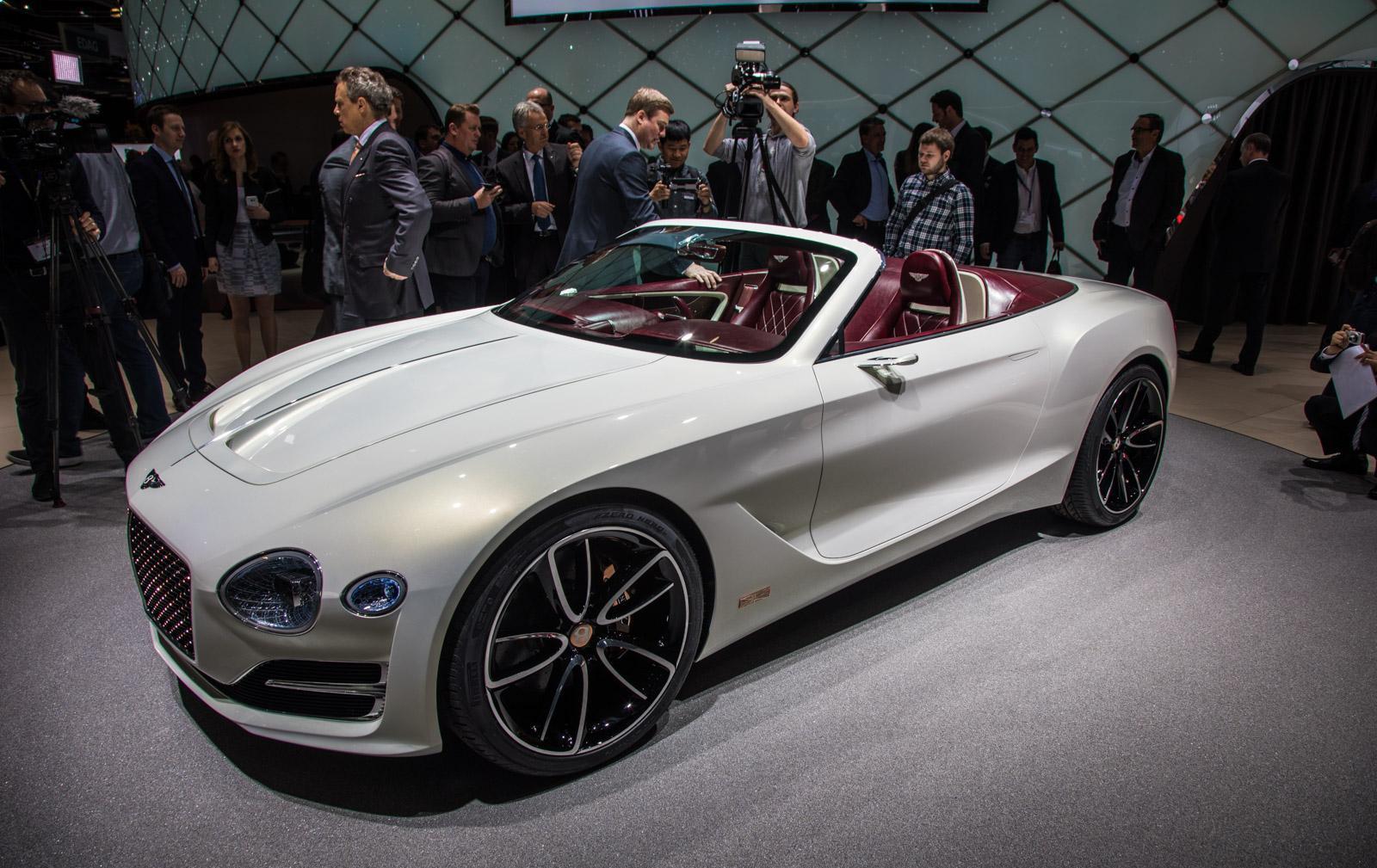 Bentley-exp-006