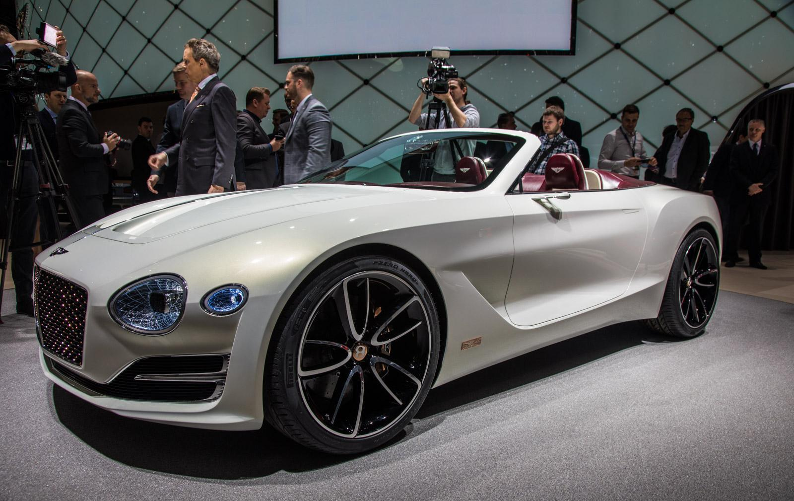 Bentley-exp-007