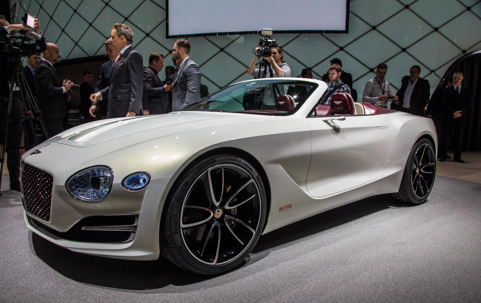 Bentley-exp-007