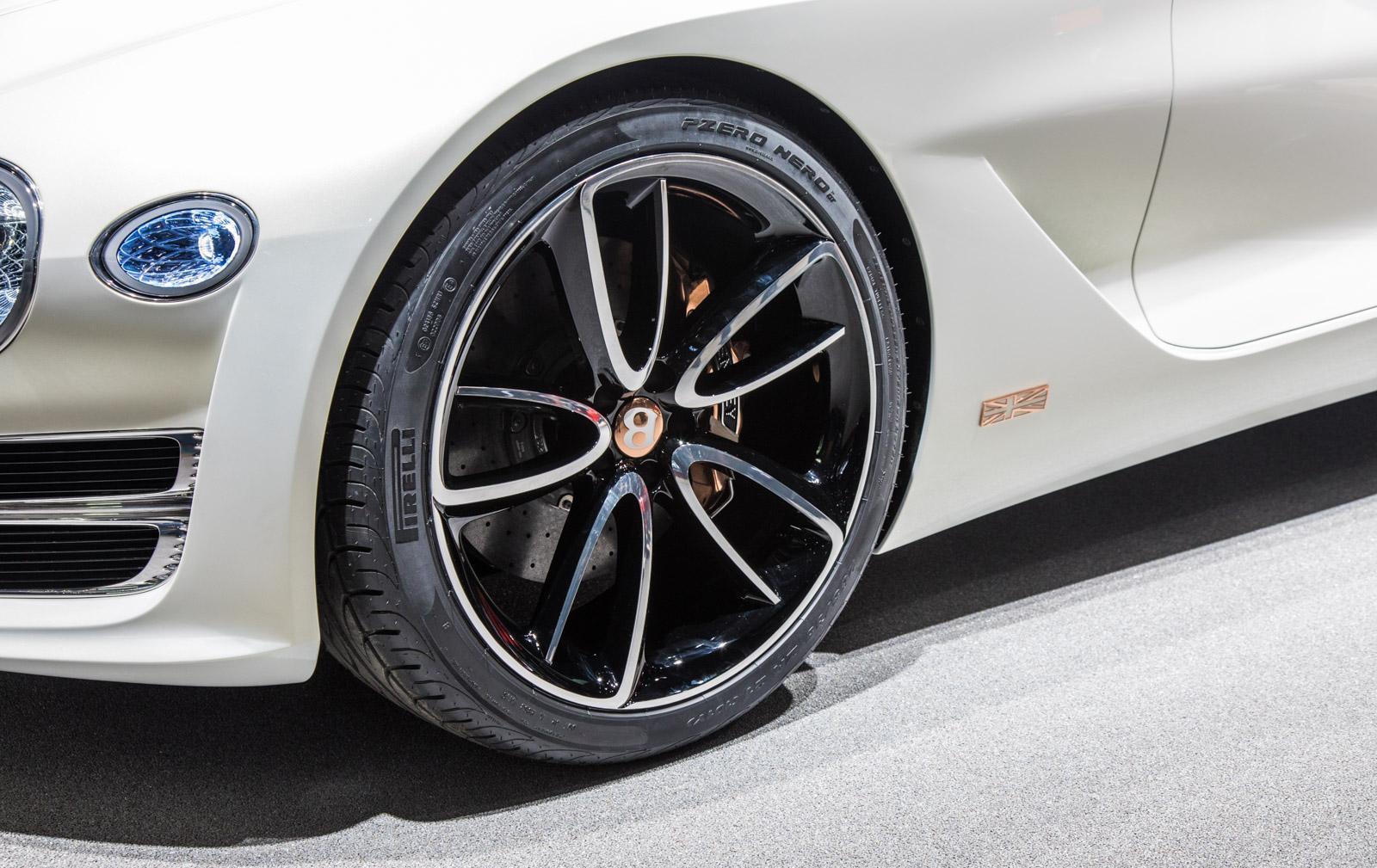 Bentley-exp-008