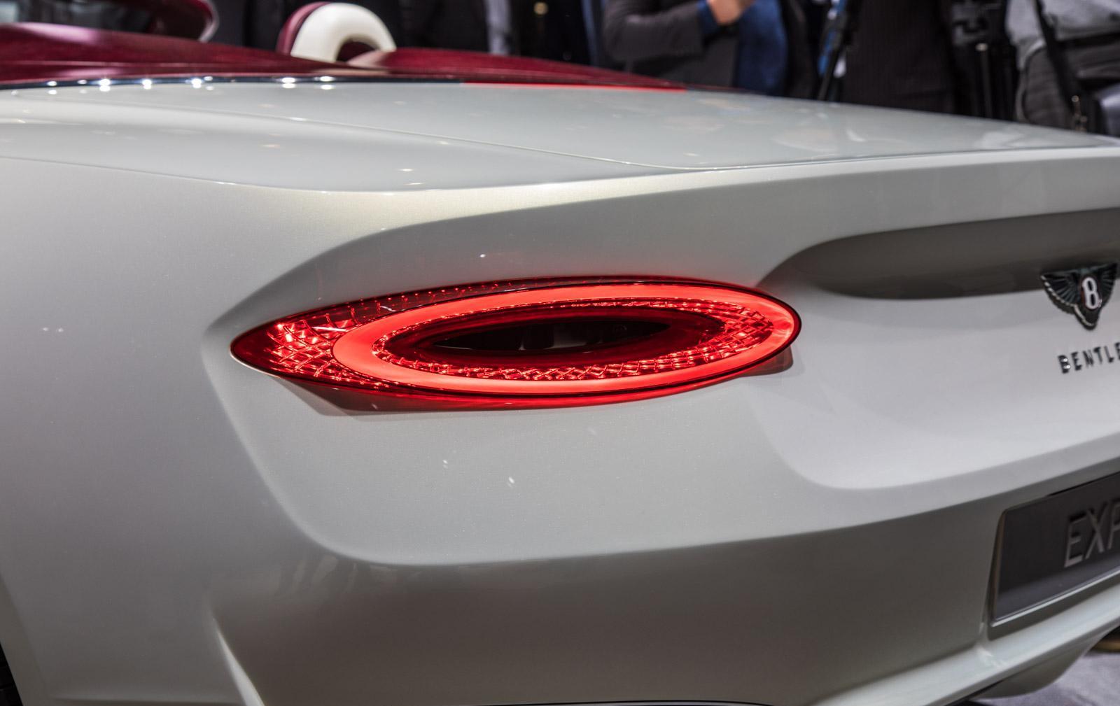 Bentley-exp-009