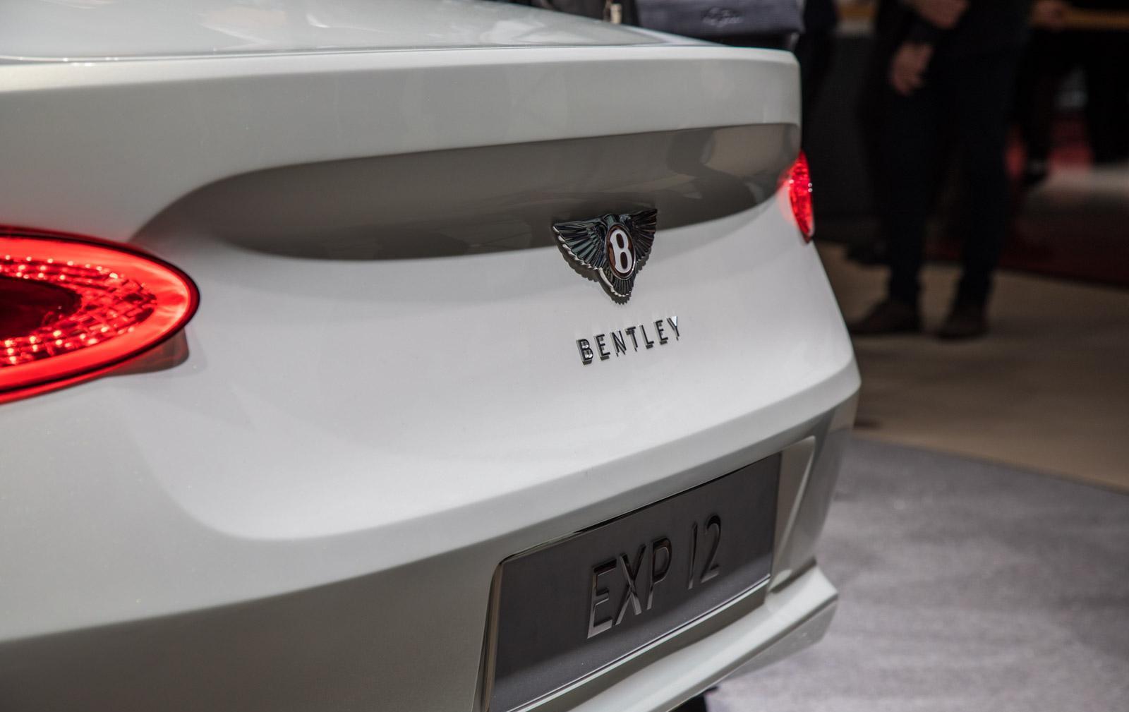 Bentley-exp-010