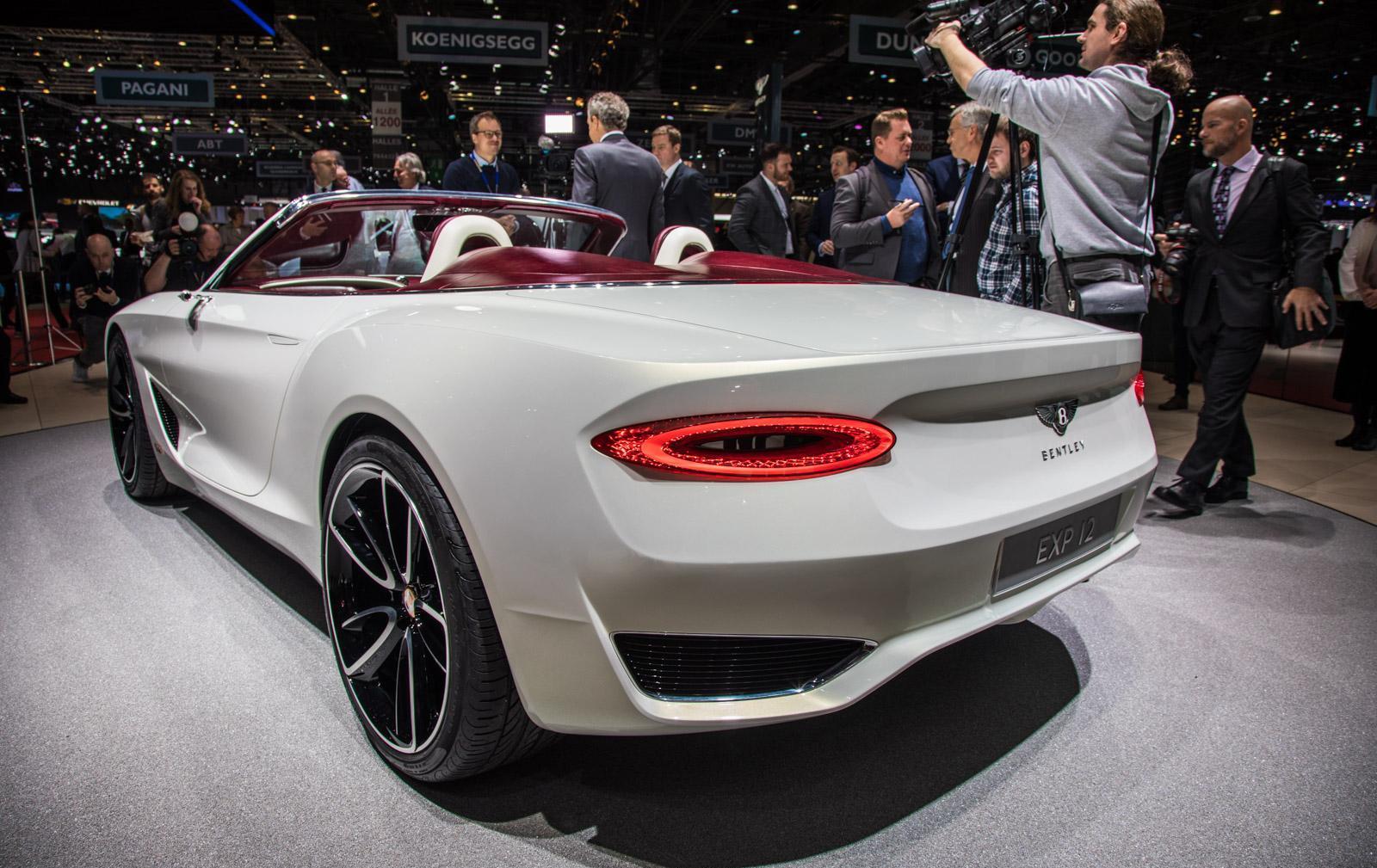 Bentley-exp-011