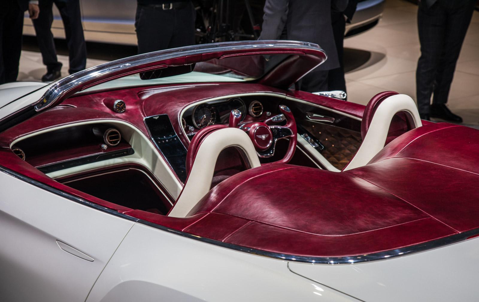 Bentley-exp-012