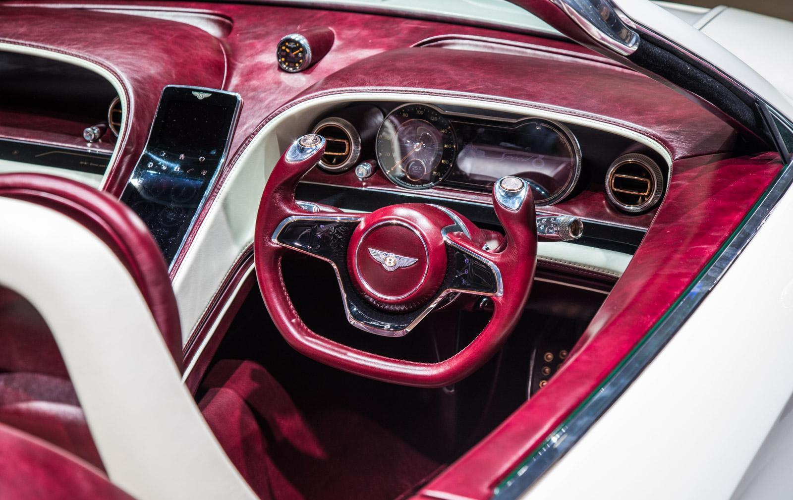 Bentley-exp-013
