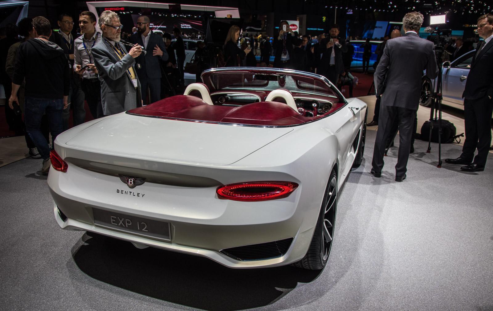 Bentley-exp-015