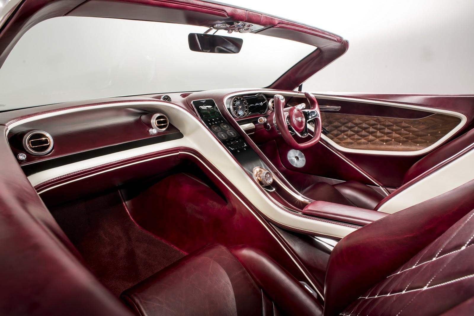 Bentley Exp 12 Concept Geneva 4 Jpg