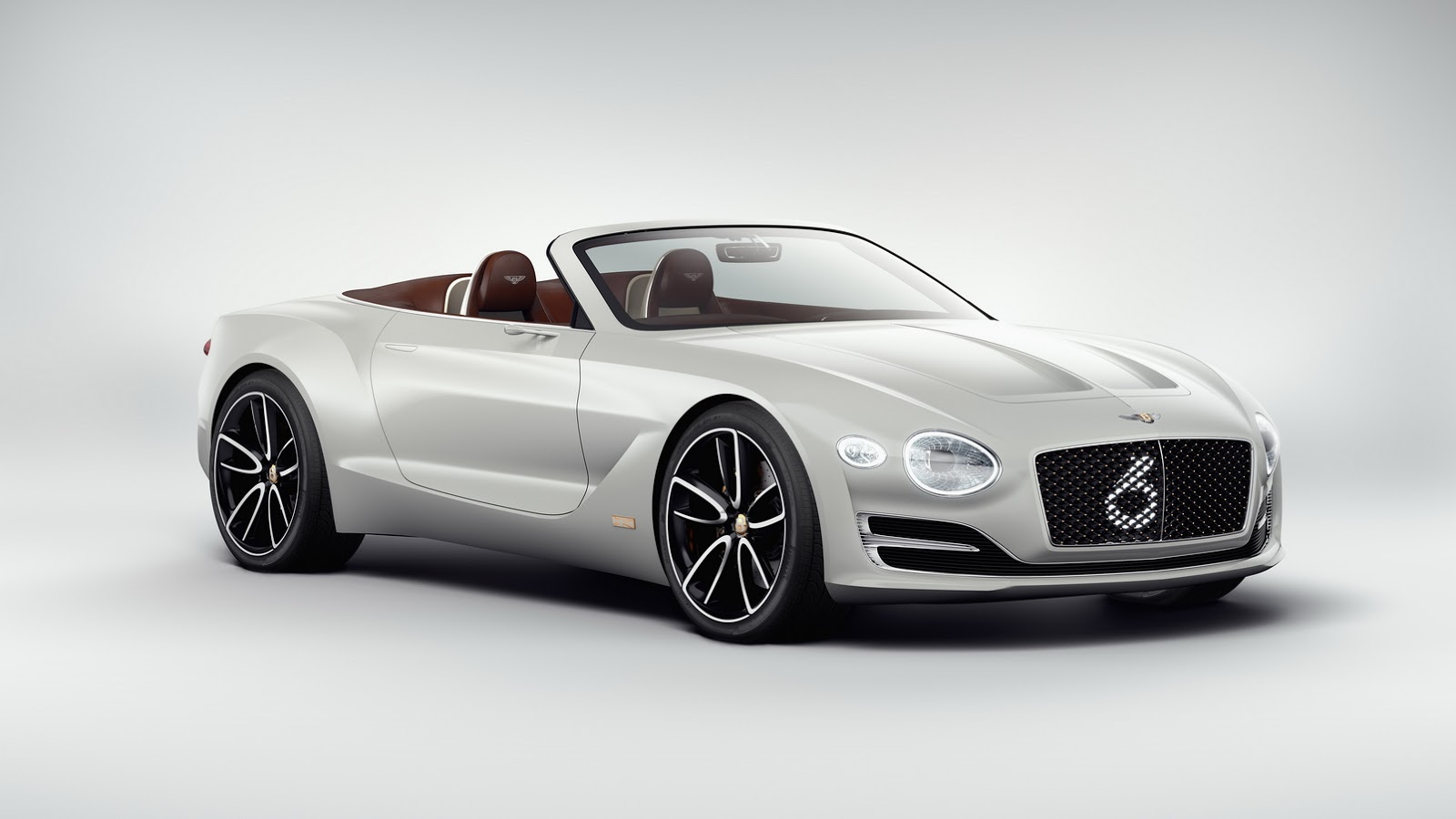 bentley-exp-12-concept-geneva-7