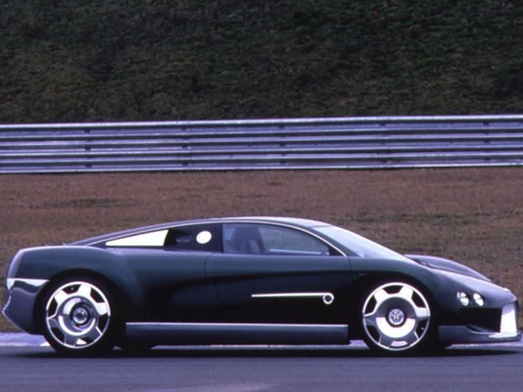 Bentley-Hunaudieres-1999-02