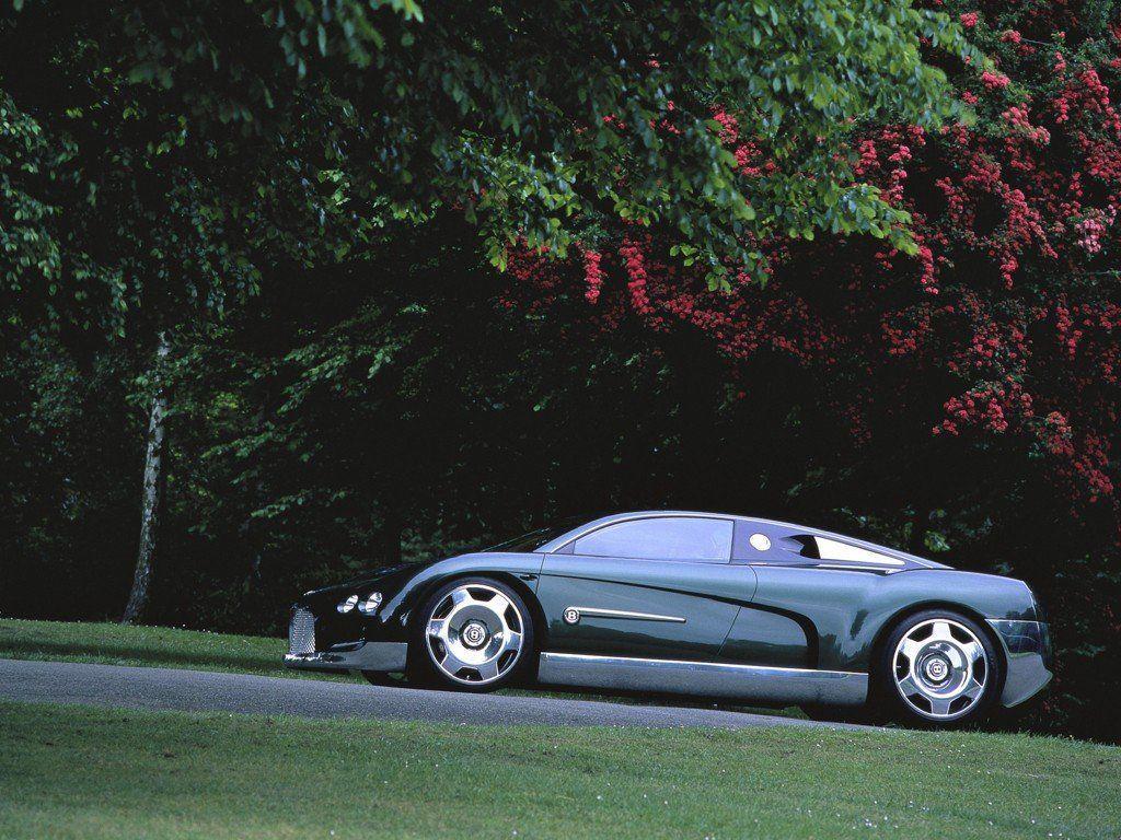Bentley-Hunaudieres-1999-03
