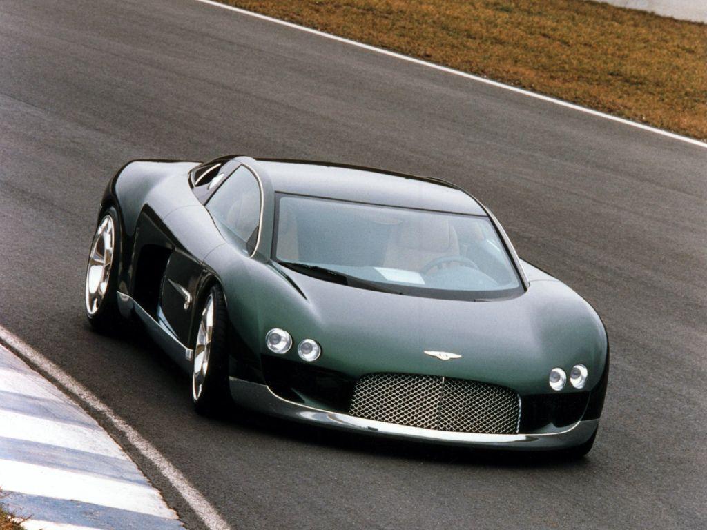 Bentley-Hunaudieres-1999-05