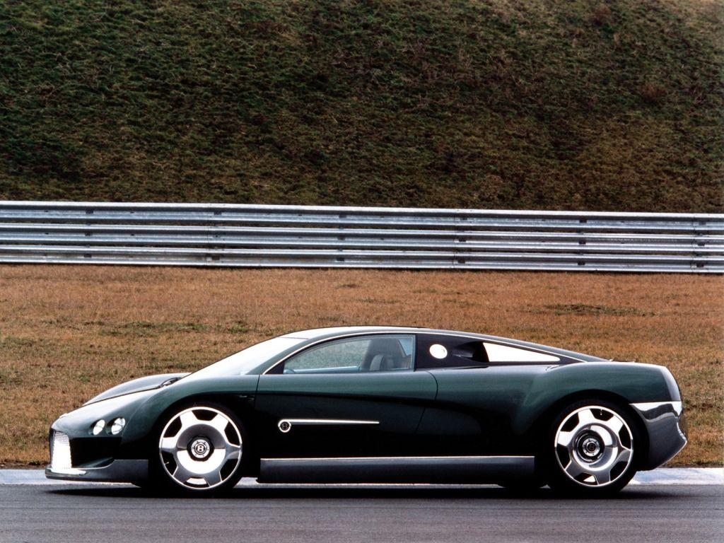 Bentley-Hunaudieres-1999-06