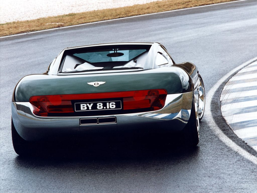 Bentley-Hunaudieres-1999-07