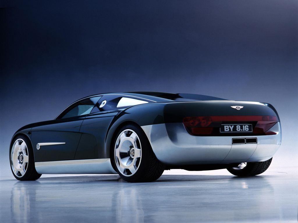 Bentley-Hunaudieres-1999-08