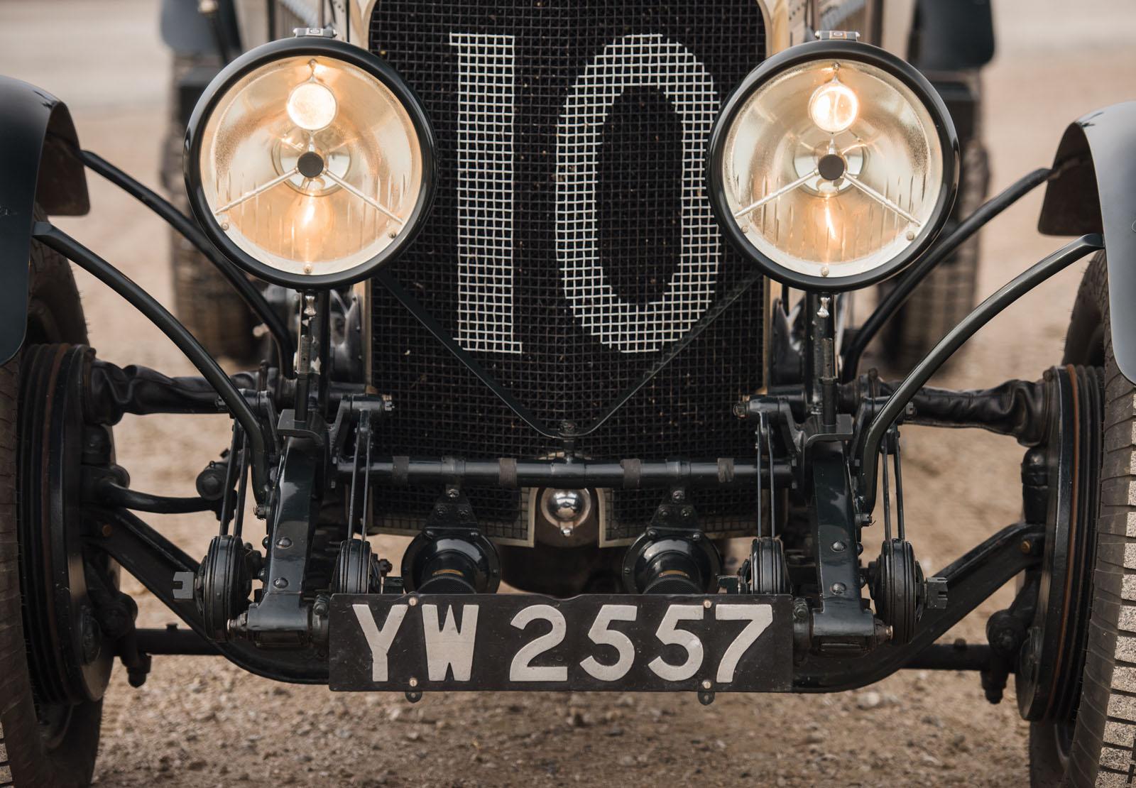 Bentley Le Mans Racer 1928 (13)